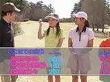 Bokep golf